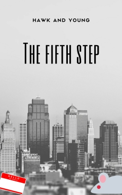 The Fifth Step