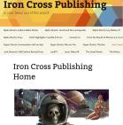 IronCrossPublishing