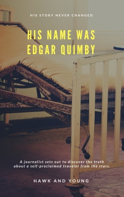 His name was edgar quimby2