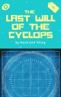 Last Will of the Cyclops(1)