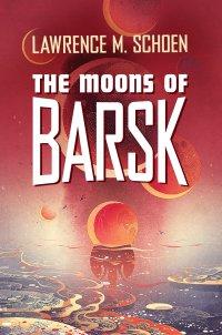 MoonsOfBarsk(300)